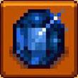 像素生存者2蓝魔石合成表 蓝魔石合成攻略详解