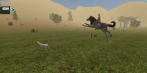 终极狼冒险3D怎么玩 终极狼冒险3D新手攻略