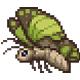 泰拉瑞亚飞蛾