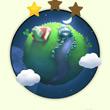 球球大作战星球小镇关键词怎么获得 星球小镇关键词图鉴