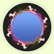 球球大作战旋转木马怎么得 旋转木马光环图鉴