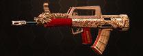 生死狙击95式-龙