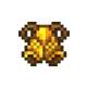 泰拉瑞亚蜂箱怎么获得 蜂巢ID与有什么用介绍