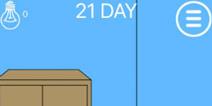 妈妈把我的辣条藏起来了第21关攻略 第21关怎么过