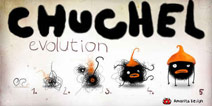 《Chuchel》即将上架好游快爆APP 下载快爆即可抢先体验