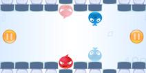 红蓝大作战2怎么玩 红蓝大作战新手玩法攻略