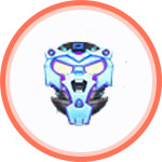 球球大作战圣光铠甲合成材料揭秘 圣光铠甲获取方法