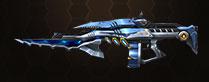 生死狙击巨齿狂鲨