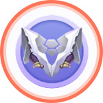 球球大作战紫晶铠甲合成材料揭秘 紫晶铠甲获取方法