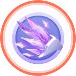 球球大作战紫晶之翼合成材料揭秘 紫晶之翼获取方法