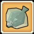 奶块多宝鱼怎么得 水生食物多宝鱼获得方法