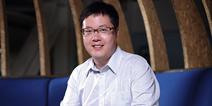 2017TFC专访|途游游戏总裁郭子文:棋牌游戏的未来将是娱乐+竞技+公益