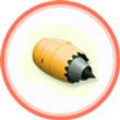 球球大作战超光速推进器T2合成材料揭秘 超光速推进器T2获取方法