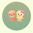 球球大作战孢子幸福人生获取方法 幸福人生孢子怎么得