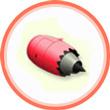 球球大作战超光速推进器T1合成材料揭秘 超光速推进器T1获取方法