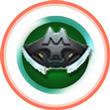 球球大作战魔王铠甲合成材料揭秘 魔王铠甲获取方法