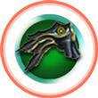 球球大作战魔王羽翼合成材料揭秘 魔王羽翼获取方法