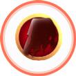 球球大作战紫金凌云氅圣衣材料揭秘 紫金凌云氅获取方法