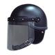 光荣使命三级头盔怎么样 光荣使命安全头盔三级属性介绍