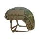 光荣使命一级头盔怎么样 光荣使命安全头盔一级属性介绍