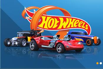狂野飙车8年末更新 三辆风火轮赛车喜迎新年