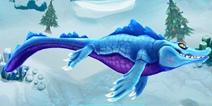 饥饿鲨世界3D沧龙