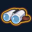 造梦大作战4级望远镜