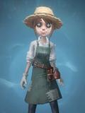 第五人格园丁怎么样 艾玛伍兹人物技能介绍