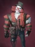第五人格小丑怎么样 微笑假面裘克人物技能介绍