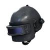 绝地求生刺激战场三级盔怎么样 绝地求生手游防具大全