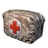 和平精英医疗包有什么用 和平精英药品消耗品解析