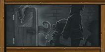 炉石传说1月4日乱斗模式主题:古神试镜会