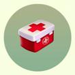 球球大作战孢子医疗箱获取方法 医疗箱孢子怎么得