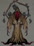 第五人格黄衣之主怎么样 黄衣之主人物技能介绍