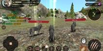 模拟狼生怎么玩 模拟狼生新手玩法攻略