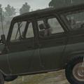 绝地求生全军出击Jeep怎么样 绝地求生手游载具解析