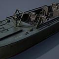 绝地求生全军出击快艇怎么样 绝地求生手游载具解析