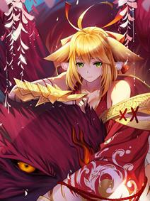 狐妖小红娘手游涂山红红装备搭配 SSR涂山红红怎么样