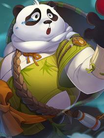 狐妖小红娘毒者之盾装备搭配 B级毒者之盾怎么样