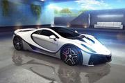 狂野飙车82015 GTA Spano