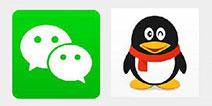 绝地求生全军出击微信和QQ互通么?微信和QQ能一起玩吗?