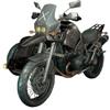 绝地求生刺激战场三轮摩托车