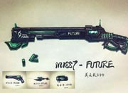 �����ѻ�����ֻ�-M1887