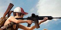 绝地求生刺激战场枪械皮肤有什么特效?刺激战场枪械皮肤有什么用?