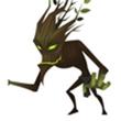 贪婪洞窟2木妖属性详解 怪物解析