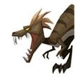 贪婪洞窟2速龙属性详解 怪物解析