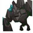 贪婪洞窟2巨石傀儡