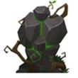 贪婪洞窟2堡垒属性详解 怪物解析