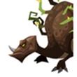 贪婪洞窟2荆棘龙属性详解 怪物解析