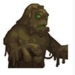 贪婪洞窟2土人属性详解 怪物解析